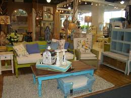 home decor wilmington nc crabby chic accessories and home decor beach house pinterest