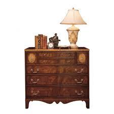 marvellous design henkel harris furniture exquisite decoration