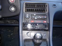 porsche hatchback interior 1984 porsche 928 interior wallpaper 1600x1200 21969