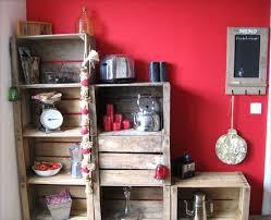 meuble cuisine original meuble cuisine original cuisine naturelle