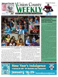 Vp 03 2015 Tupperware By Tupperware Show Issuu by Union County Weekly By Carolina Weekly Issuu
