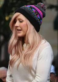Ellie Goulding Lights Album Lights Ellie Goulding Bing Images Music I U003c3 Pinterest
