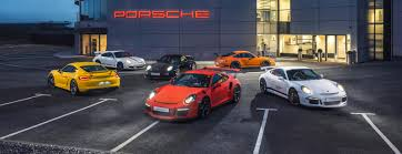 cars sally human porsche home porsche cars great britain ltd