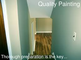 interior painting tips for homeowners from a professional painting