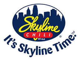 chili gift card skyline chili for easter enter to win a 25 gift card for your
