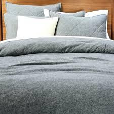 dark teal duvet covers dark duvet covers light gray duvet cover