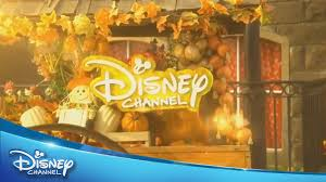 thanksgiving disney pictures disney channel it u0027s thanksgiving official disney channel us