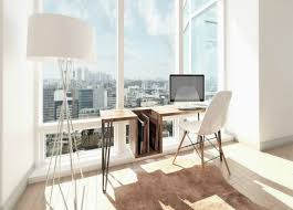 25 inspirations showcasing home office trends e www yogadog co