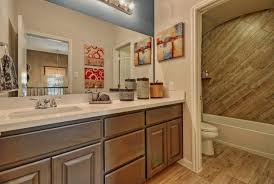 water oak burrows cabinets central texas builder direct custom