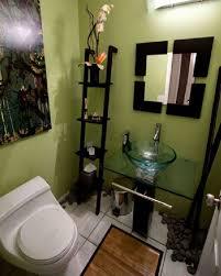 bathroom decorating ideas diy pinterest home design ideas