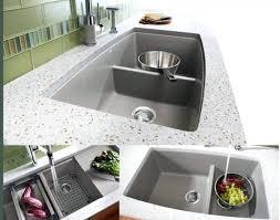 moen lindley kitchen faucet kitchen kohler kitchen faucets lowes moen home depot sinks