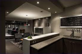 Design Blueprints Online Kitchen Room Free Bar Plans Online Commercial Bar Design Plans