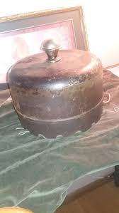 best 25 rustic cookware ideas on pinterest farmhouse cookware