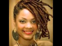 dreadlocks hairstyles for women over 50 dreadlocks hairstyles for women youtube