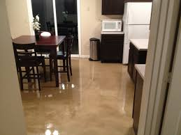 J Flooring by Epoxy Gallery A And J Painting And Epoxy Flooring