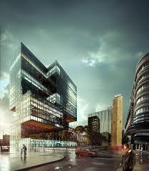 verlag architektur axel springer verlag wettbewerbsvisualisierung sharknado