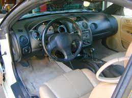 mitsubishi fuzion interior tundraman10 2000 toyota tundra access cab specs photos