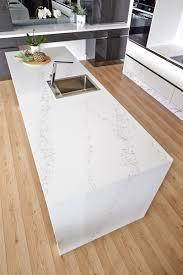 Natural Stone Laminate Flooring Statuario Quartz U003e Quantum Quartz U003e Quantum Quartz Natural Stone