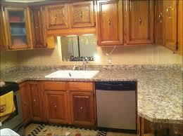 Custom Quartz Vanity Tops Kitchen Quartz Vanity Tops Custom Countertops Blue Pearl Granite