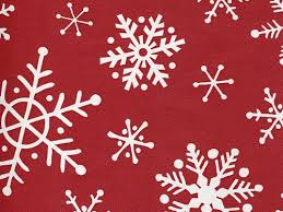 christmas wrap paper 10 best christmas gift wraps