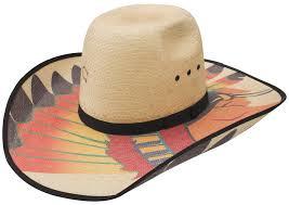 women u0027s hats embroidered bling rhinestone sheplers