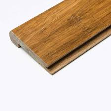 Laminate Flooring On Stairs Nosing Oak Timber Hardwood U0026 Sustainable Wood Commercial Flooring