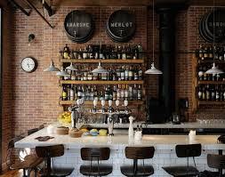 Wine Barrel Bar Table Bar Wine Barrel Bar Stools Beautiful Wine Bar Tables And Chairs