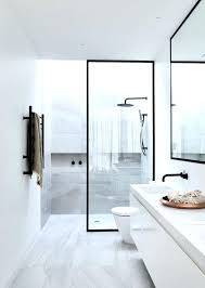 small contemporary bathroom ideas small modern bathroom soultech co