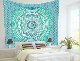 Tapestry On Bedroom Wall Bedroom Excellent Tapestry Bedroom Ideas Bedroom Scheme Cheap