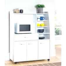 meuble de cuisine haut pas cher element de cuisine haut pas cher element cuisine but element cuisine