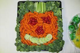 halloween veggie tray thanksgiving turkey veggie tray kids can t