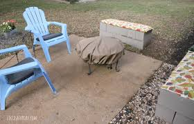 furniture cinder block bench cinder block wall ideas cinder