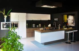 cuisiniste brive cuisines équipées en corrèze inova cuisine