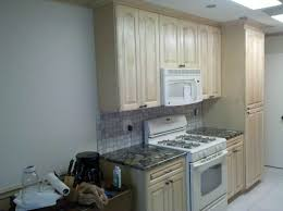 granite countertop preassembled kitchen cabinets does bosch