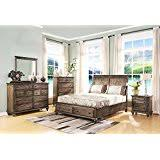 amazon com queen bedroom sets bedroom furniture home u0026 kitchen