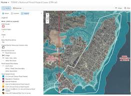 Fema Map File Borough Of Woodmont Ct Fema Flood Map 2013 Jpg Wikipedia