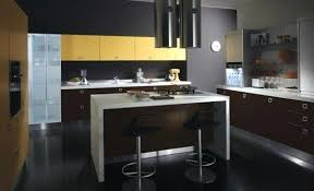 small kitchen island design ideas modern small kitchen subscribed me