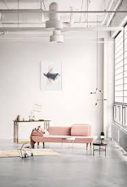 Rosa Sofa 6 Dreamy Rose Quartz Sofas Daily Dream Decor