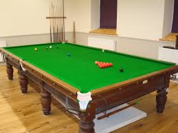 full size snooker table full size pool table images best furniture models