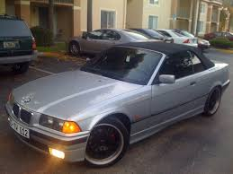 bmw 3 series convertible roof problems bmw e30 e36 convertible top repair and adjustment 3 series 1983