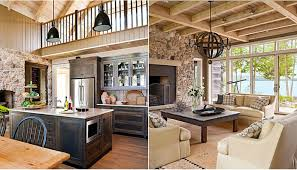 gorgeous home interiors gorgeous homes interior design home design plan