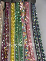 Decorative Lanyards Stone Packaging Picture More Detailed Picture About Wholesale Ab