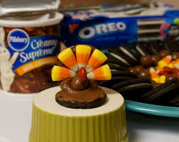 9 best thanksgiving images on
