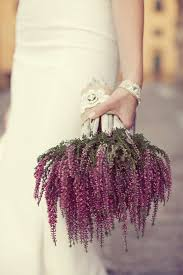 Wedding Bouquets Cheap Best 25 Modern Wedding Flowers Ideas On Pinterest Wedding