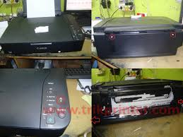 reset software canon mp 237 canon mp237 fix the problem paper is jammed link drivers
