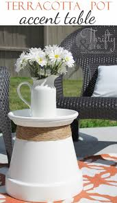 Flower Pot Arrangements For The Patio Fantastic Diy Decor Ideas For Your Patio And Porch