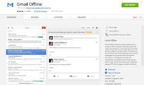 Help Desk Priority Matrix 10 Gmail Plugins That Will Transform Your Inbox Hiver Blog