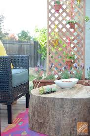 Patio Side Tables Patio Side Tables