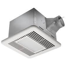 Bathroom Exhaust Fans Home Depot Bathroom Panasonic Whisper Fan Exhaust Fan Home Depot