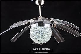 Ideas Chandelier Ceiling Fans Design Best 25 Ceiling Fan With Chandelier Ideas On Pinterest